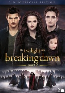 breaking_dawn