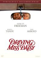 driving_miss_daisy