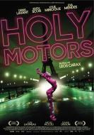 holy_motors-22067687-frnt