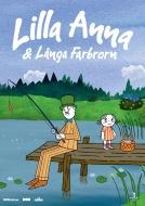 lilla_anna_och_långa_farbrorn